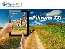 пилигрим xxi