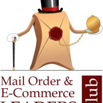 Mail Order and E-commerce Leaders Club