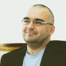 Михаил Иртлач перешел в ESGroup