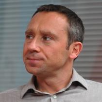 Александр Горлов: «Клиент отдал должное нашему упорству»