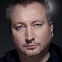 Максим Гаев, основатель World Web Studio