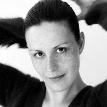 Оксана Матвийчук: из покупателей — в продавцы