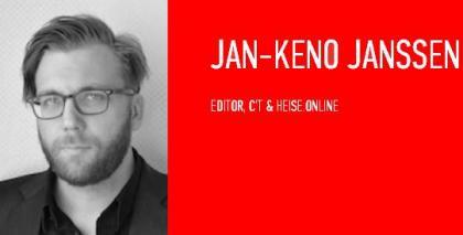 Jan-Keno Janssen