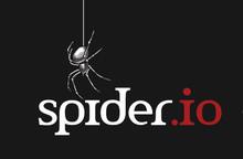 Spider.io